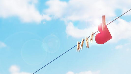 深圳积分入户,深圳积分入户测评,深圳入户条件,深圳人才引进,深圳入户流程,深圳户口,深圳积分入户服务网,深圳人才引进服务网