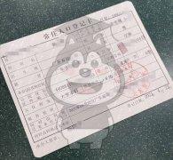 如何让父母在广州养老?当然是入户广州啦!